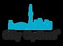 CO Logo Dec White.png