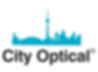 City Optical logo