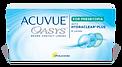 Acuvue Oasys Presbyopia 6pk.png