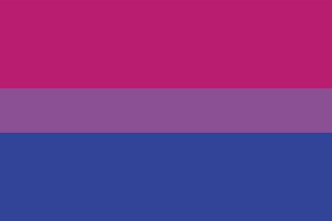 bisexualprideflag-646857000-1592312142.j