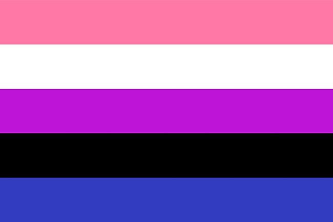 genderfluidprideflag-1165932349.jpg?crop