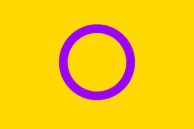 intersex-flag-922254010-1592313050.jpg?c