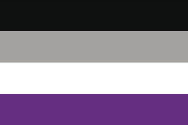 asexualdemisexualflag646856872-159231261