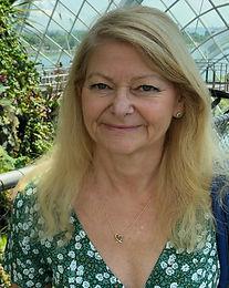 Karen Kenshole
