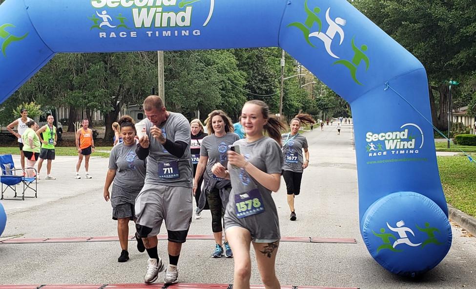 5K Run & Walk April 2021_085247_resized.