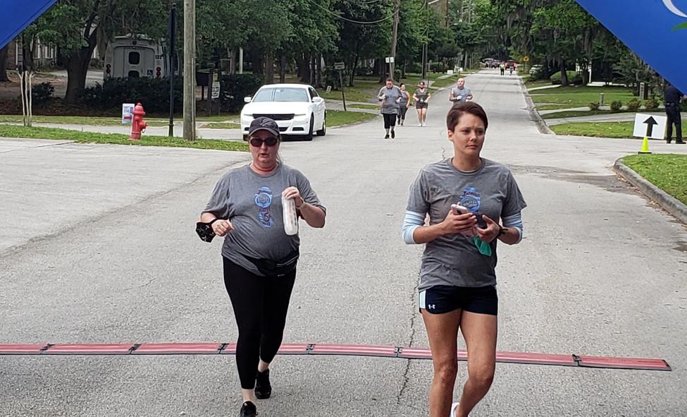 5K Run & Walk April 2021_090000_resized.