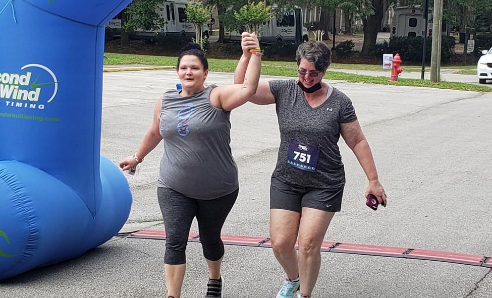 5K Run & Walk April 2021_090027_resized.