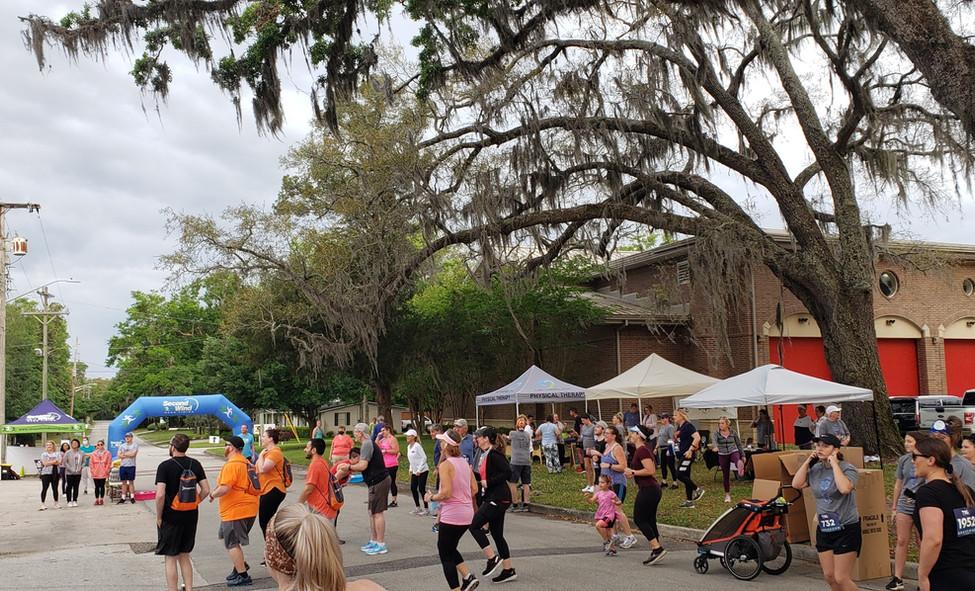 5K Run & Walk April 2021_074144_resized.