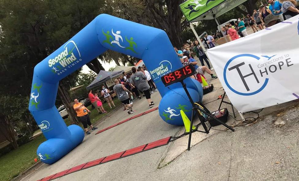 FB_5K Run & Walk April 2021_161927682911