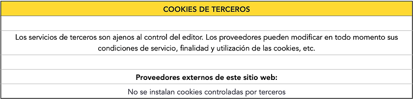 cookies terceros black yellow.png