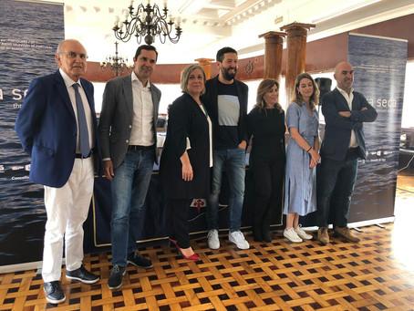 Vigo y Lisboa acogerán el rodaje de 'Auga seca', coproducción de Portocabo y SPi para TVG y RTP