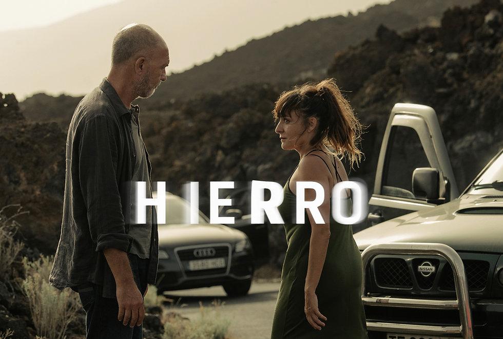 HIERRO.jpg
