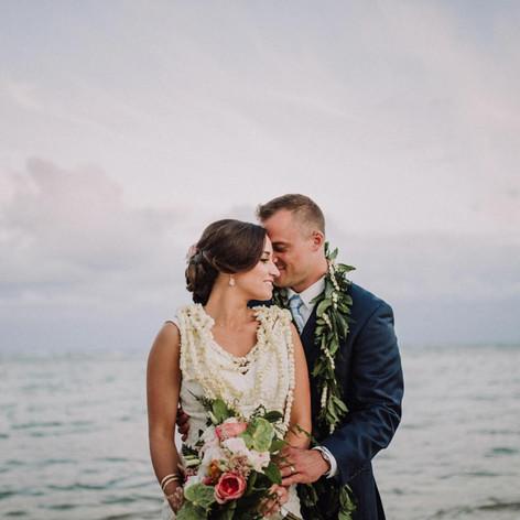 Hawaii elegance