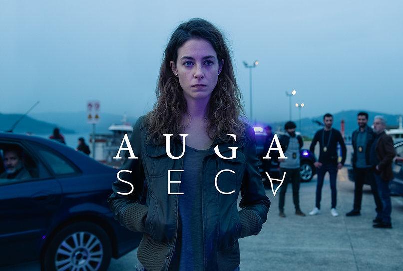 AUGA_SECA.jpg