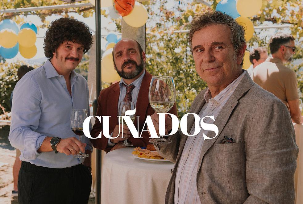 CUNADOS.jpg