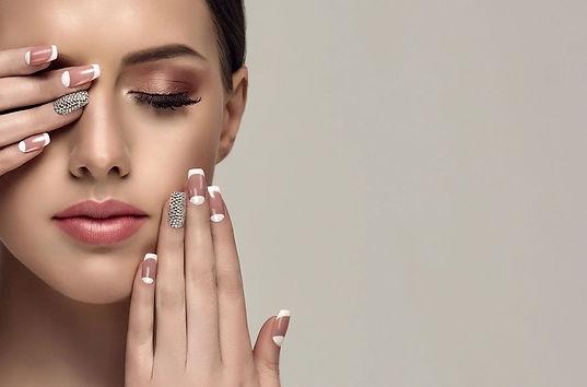 Beauty By Mela/Ascot Vale Beauty Clinic