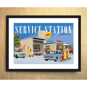 poster_servicestation_1080x1080.jpg