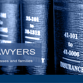 ascot-vale-lawyers-2-1140x395.png