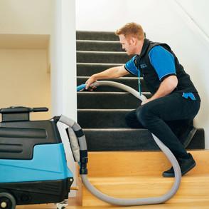 cn8-carpet-stairs-wide-shot.jpg