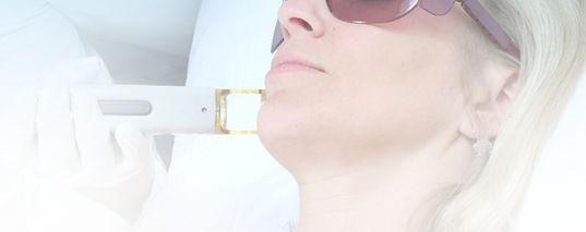 DM Laser - Every Body Needs A Massage
