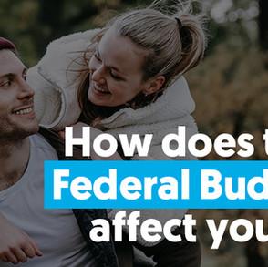 tile_federal_budget_655x393px__1_.jpg