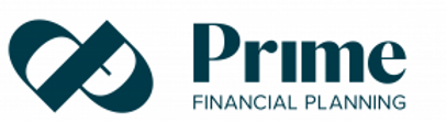 Prime Financial Planning