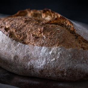 bread31.jpg