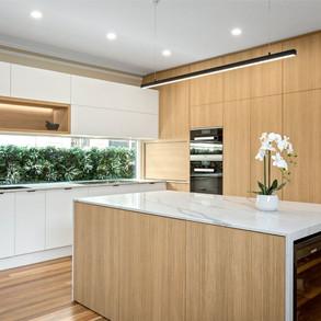 ac1902dd37e603836dd079a4ad5f15e3.home-kitchen-3-block-image.jpg
