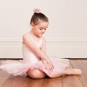 ballerina-sitting.jpg