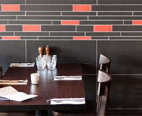img_restaurant_5.jpg