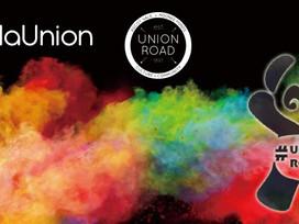 Panda-monium has hit Union Road – participate to win!