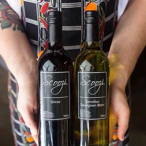 scoozi_wine.jpg