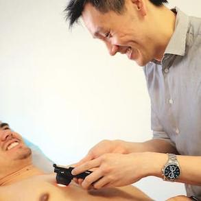 mole-mapping-melbourne-skin-check.jpg