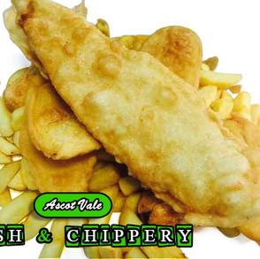 av-fish-chippery_menu-02.jpg