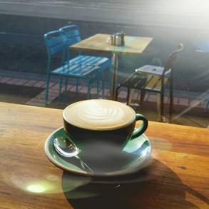 grandpa-joe_coffee.jpg