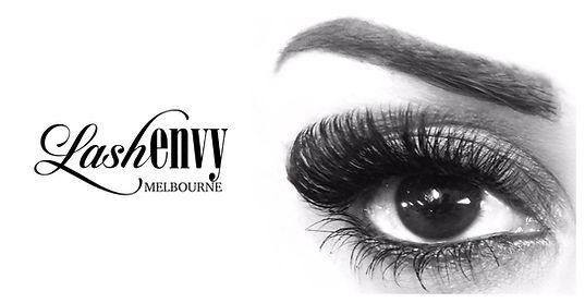 Lash Envy Melbourne