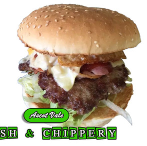 av-fish-chippery_menu-01.jpg