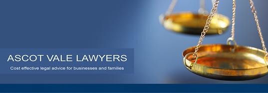 Tartaglia Lawyers