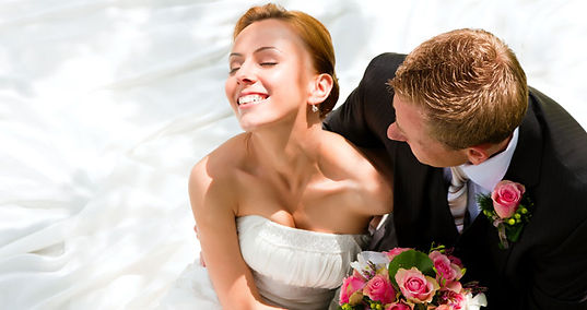 Syndal's Bridal Dry Cleaners