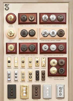 Tradco traditional switche range.jpg