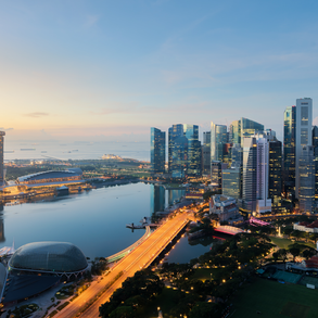 1425x755-singapore-marina-bay-sands.png