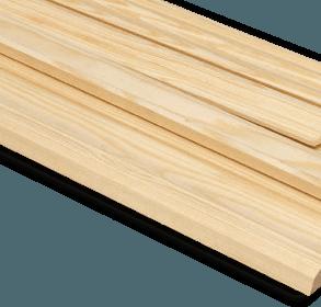 bg-timber.png