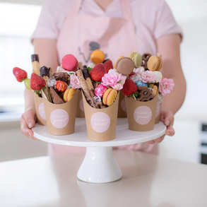 sweet_cups_2048x.png