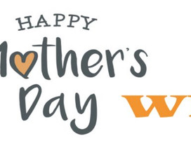 Win the ultimate Mother's Day experience with Union Road