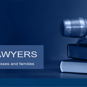 ascot-vale-lawyers-3-1140x395.png