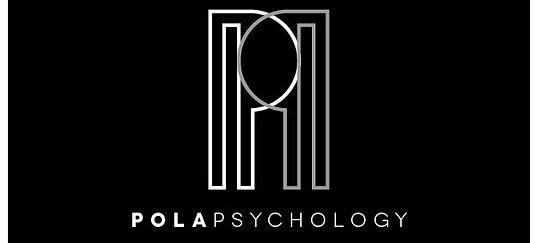 Pola Psychology