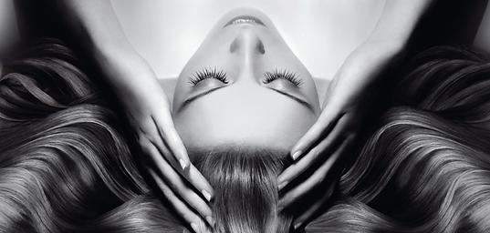 Vanity Hair & Beauty Salon
