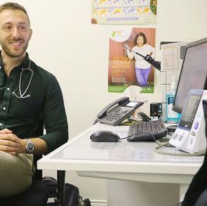 ascot-vale-m3-health-gp-practice.jpg
