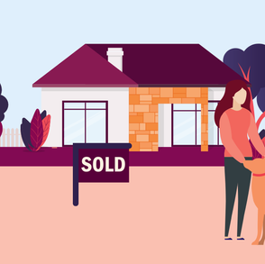 spring-home-loan-home-page-carousel.png