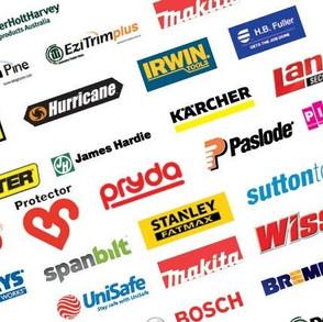 trade-brands.jpeg